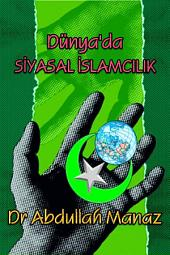 Dünya'da Siyasal İslamcılık