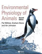 Environmental Physiology of Animals: Edition 2