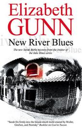 New River Blues