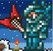 Terraria: Unlimited money , cheat ,hint ,help & more