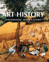 Art History: Edition 5