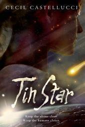 Tin Star: Volume 1