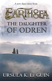 The Daughter of Odren