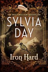 Iron Hard