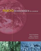 Macroeconomics in Context