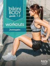 Der Bikini Body Training Guide 1.0