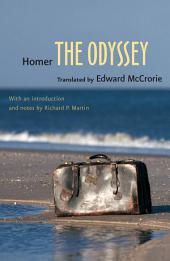 The <i>Odyssey</i>