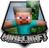 Minecraft Full Hints : Minecraft Pocket Edition Full Hints