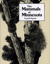 The Mammals of Minnesota