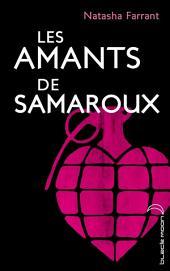 Les amants de Samaroux
