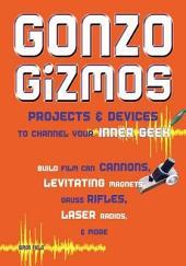Gonzo Gizmos