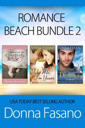Romance Beach Bundle 2