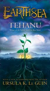 Tehanu: Book Four
