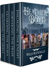 The Wild Randalls