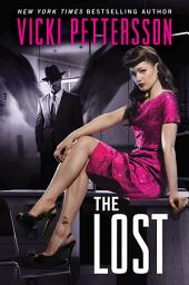 The Lost: Celestial Blues Book Two