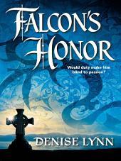 Falcon's Honor