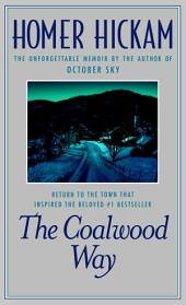The Coalwood Way: A Memoir