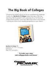 Towson University 2012