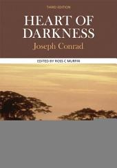 Heart of Darkness: A PDF-style e-book, Edition 3