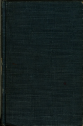 The Iliads of Homer Translated According to the Greek: Volume 2