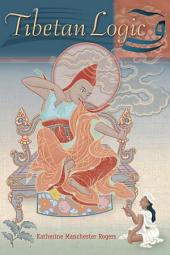 Tibetan Logic