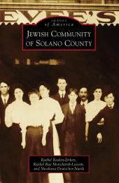 Jewish Community of Solano County