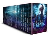 Secret Legends