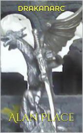 Drakanarc