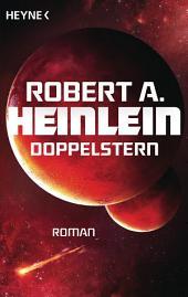 Doppelstern: Roman