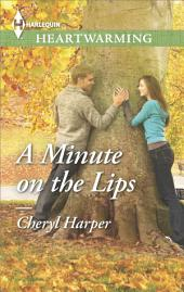 A Minute on the Lips