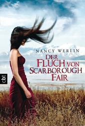 Der Fluch von Scarborough Fair
