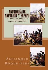 Antologia de Napoleon y Papefu.