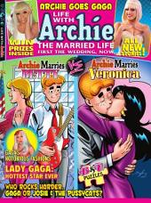 Life With Archie #09