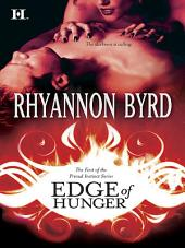 Edge of Hunger