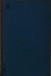 Les frontières de la physique: lecture faite au congrès international du spiritualisme à Londres. Juin 1898