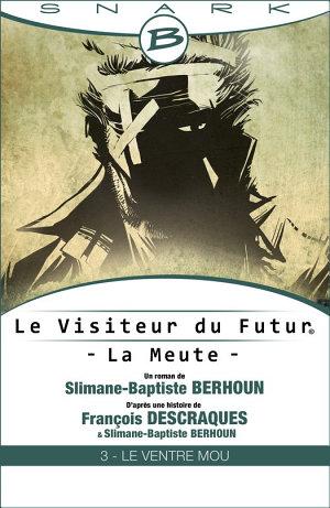 Livre 3 - Le Ventre Mou VBjSAwAAQBAJ?fife=w300-rw