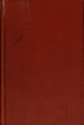 The Richard Mansfield acting version of Peer Gynt by Henrik Ibsen