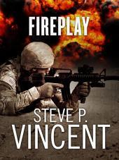 Fireplay: Jack Emery 0.5
