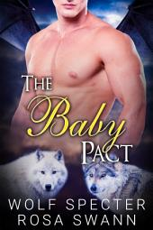 The Baby Pact (The Baby Pact Trilogy #1)