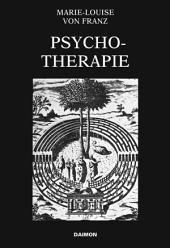 Psychotherapie: Band 3