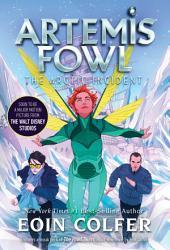 Artemis Fowl: Arctic Incident, The