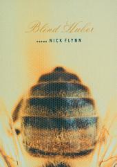 Blind Huber: Poems