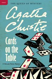 Cards on the Table: Hercule Poirot Investigates