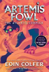 Artemis Fowl: Atlantis Complex, The