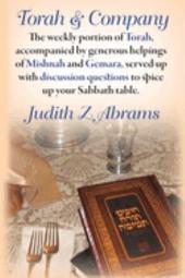 Torah and Company