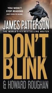 Don't Blink: Free Preview