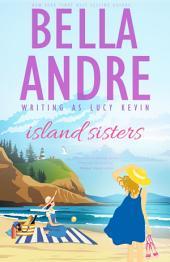 Walker Island Romance Box Set Books 1-3: (Contemporary Romance)