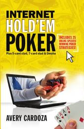 Internet Hold'em Poker