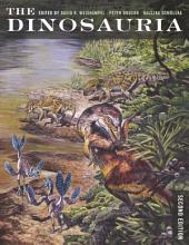 The Dinosauria: Second Edition, Edition 2