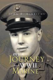 My Journey as a WWII Marine